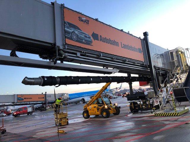 Hamburg-Airport-Sanierung-der-PCA-Anlagen-(3)