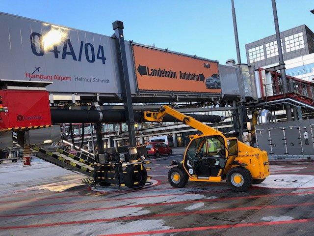 Hamburg-Airport-Sanierung-der-PCA-Anlagen-(5)