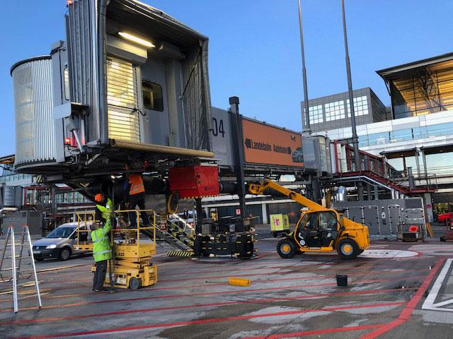 Hamburg-Airport-Sanierung-der-PCA-Anlagen-(6)