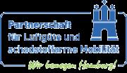 Logo-Partnerschaft-Luftguete-px130